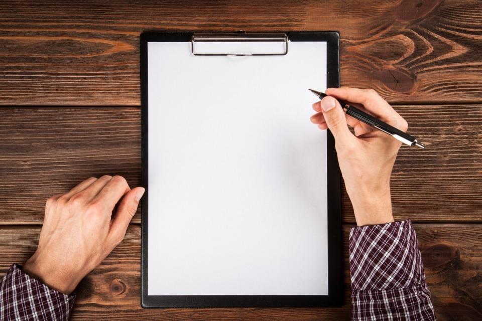 成功のカギは自己分析!就活・転職に役立つ自己分析のやり方4選 9番目の画像