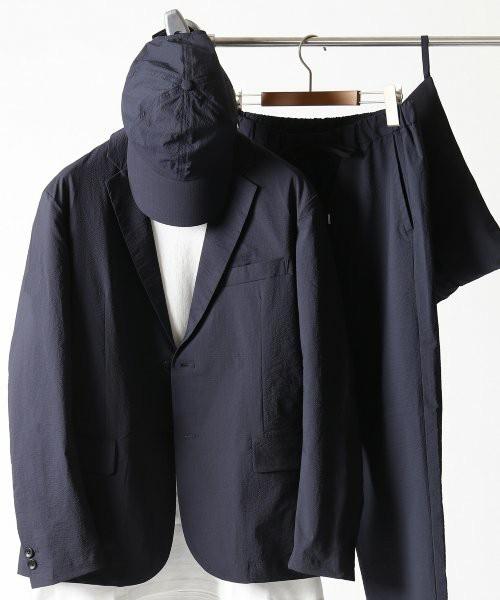 秋までに揃えておきたいリアルに使える定番ファッションアイテム 14番目の画像