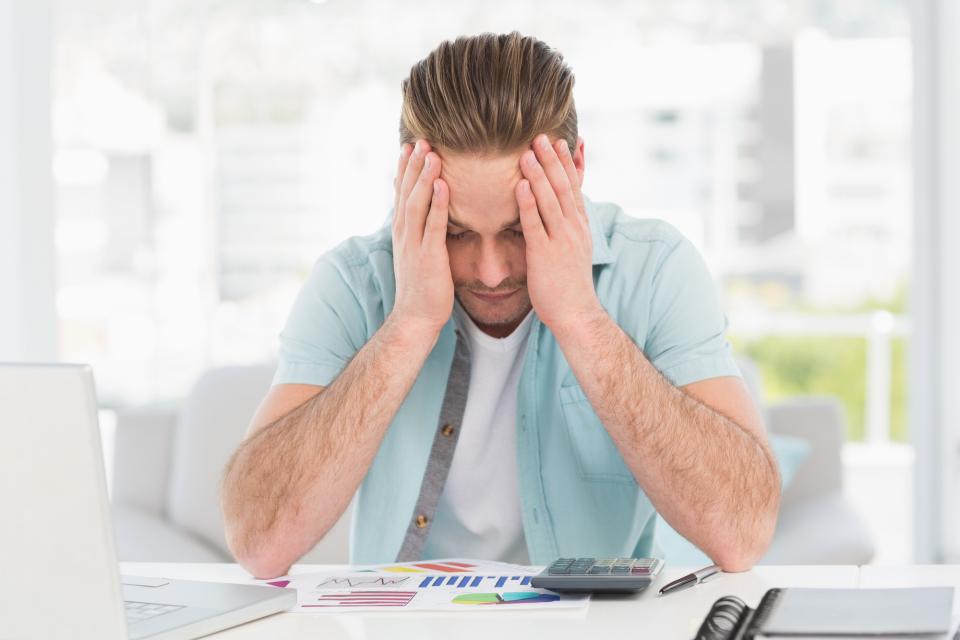 「仕事辞めたい!」6つの理由と原因別の対処法&後悔のない転職をするコツ 5番目の画像
