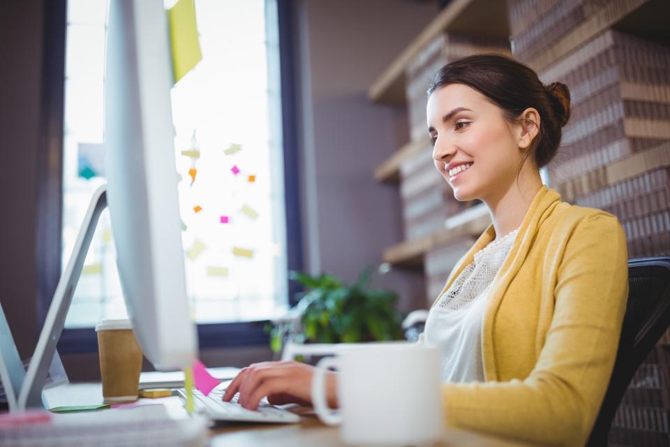 「仕事辞めたい!」6つの理由と原因別の対処法&後悔のない転職をするコツ 17番目の画像