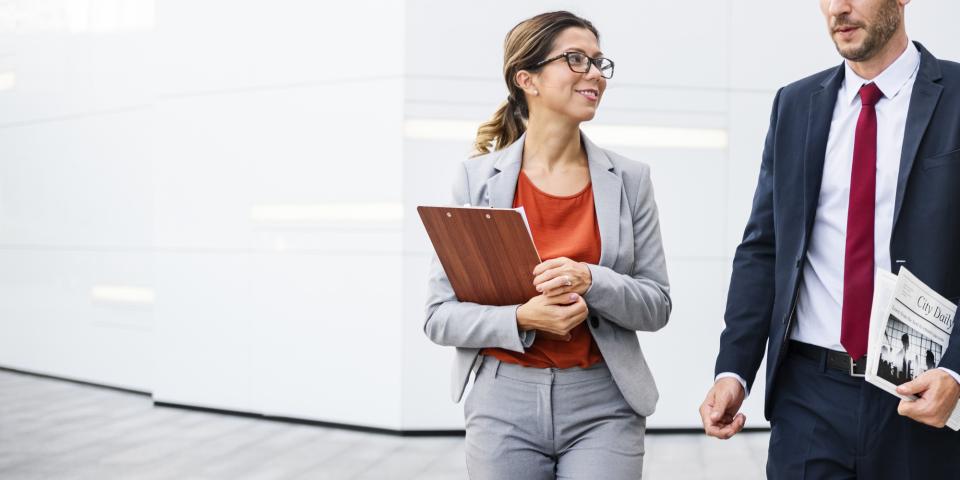 「仕事辞めたい!」6つの理由と原因別の対処法&後悔のない転職をするコツ 20番目の画像