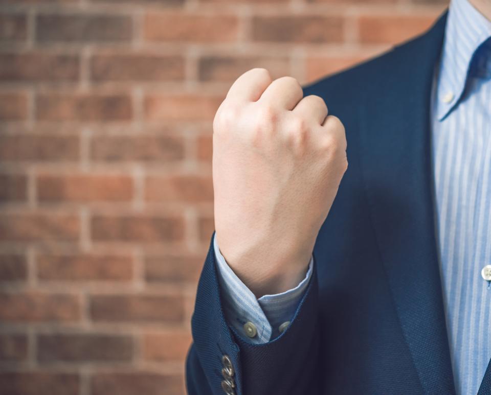 「仕事辞めたい!」6つの理由と原因別の対処法&後悔のない転職をするコツ 16番目の画像