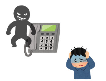 電話嫌いは克服できる! 「電話対応への苦手意識を克服するテクニック」を紹介 6番目の画像