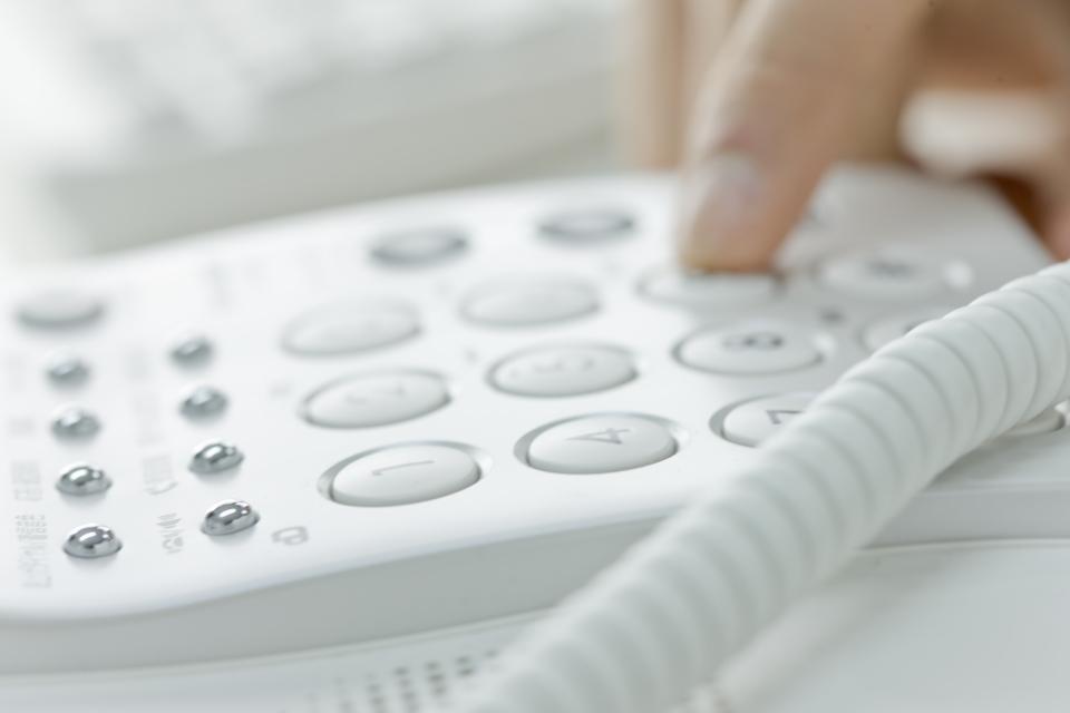電話嫌いは克服できる! 「電話対応への苦手意識を克服するテクニック」を紹介 14番目の画像
