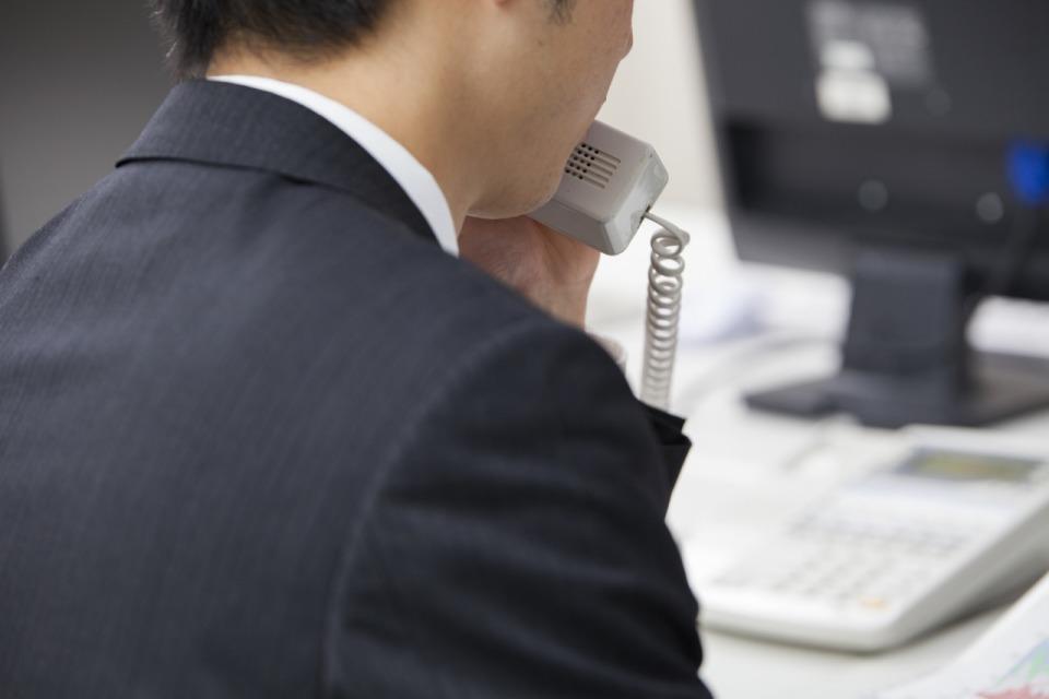 電話嫌いは克服できる! 「電話対応への苦手意識を克服するテクニック」を紹介 15番目の画像