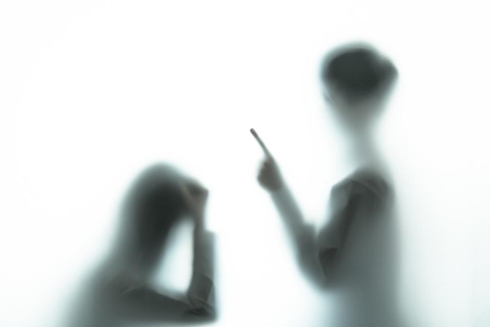 電話嫌いは克服できる! 「電話対応への苦手意識を克服するテクニック」を紹介 16番目の画像