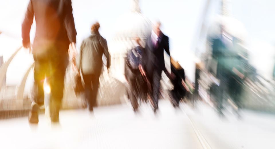 「仕事辞めたい!」6つの理由と原因別の対処法&後悔のない転職をするコツ 13番目の画像