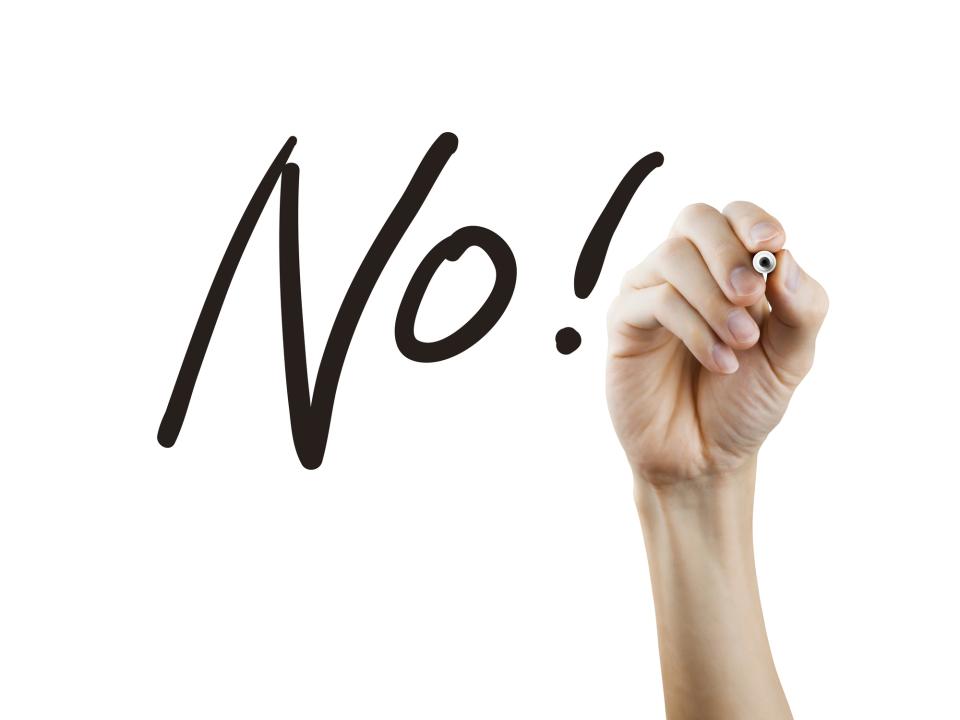 達成できない目標は無意味! 仕事で成果を出すために知っておきたい「正しい目標設定の仕方」 6番目の画像