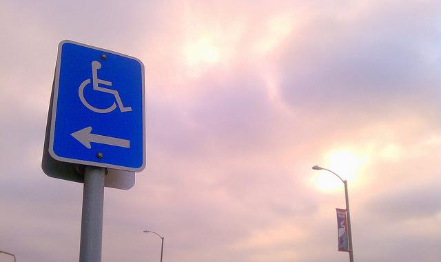 「障がい」表記は逆に好感度低い?1200人に聞いた「障害/障がい/障碍」表記の違い 1番目の画像