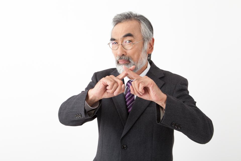 【転職・就活で必ず役立つ】面接の「自己紹介」で成功を掴む方法を徹底解説! 2番目の画像