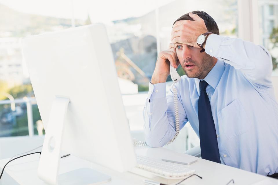仕事の効率を上げる「報告・連絡・相談(ホウレンソウ)」の基本とコツ 3番目の画像