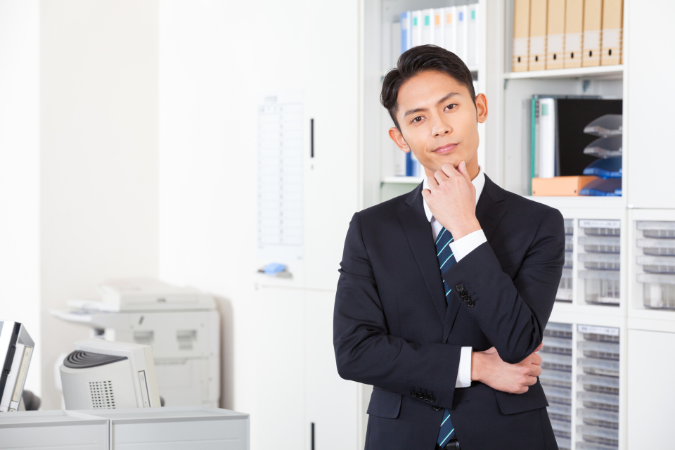【キャリアアップとは?】ビジネスマンの将来を左右する「キャリアアップ」の具体例を徹底解説! 1番目の画像