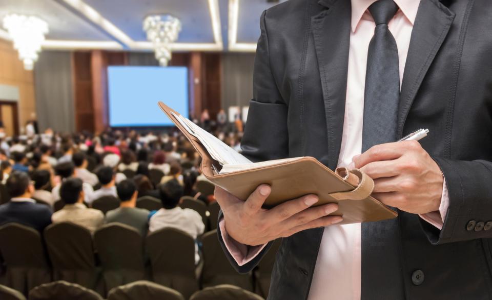 【キャリアアップとは?】ビジネスマンの将来を左右する「キャリアアップ」の具体例を徹底解説! 2番目の画像
