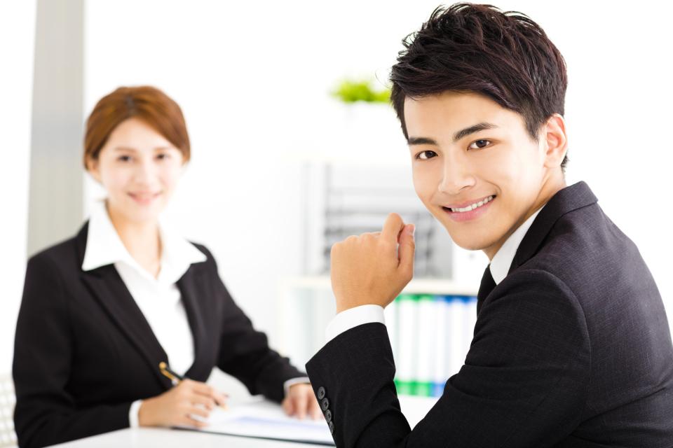 【転職・就活向け】書類選考を突破する自己PRの書き方と例文・NG例を一挙に紹介! 4番目の画像