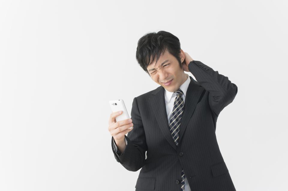 【転職・就活向け】書類選考を突破する自己PRの書き方と例文・NG例を一挙に紹介! 6番目の画像