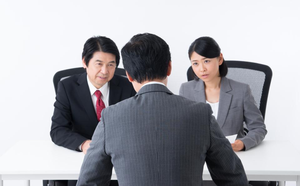 【転職・就活向け】書類選考を突破する自己PRの書き方と例文・NG例を一挙に紹介! 7番目の画像