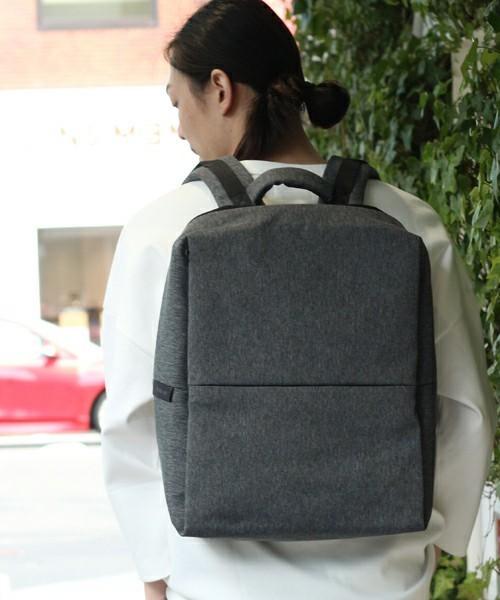 ジョブズ愛用バッグ「cote&ciel(コートエシエル)」が今ビジネスマンに愛される理由 6番目の画像