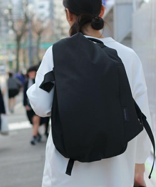 ジョブズ愛用バッグ「cote&ciel(コートエシエル)」が今ビジネスマンに愛される理由 1番目の画像