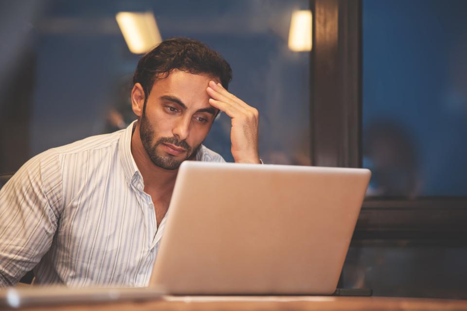 【本当に向いてる?】仕事の向き不向きを判断する7つの質問と対処法 5番目の画像