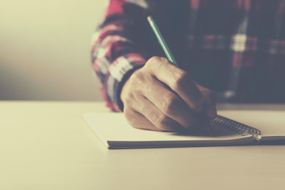 【本当に向いてる?】仕事の向き不向きを判断する7つの質問と対処法 3番目の画像