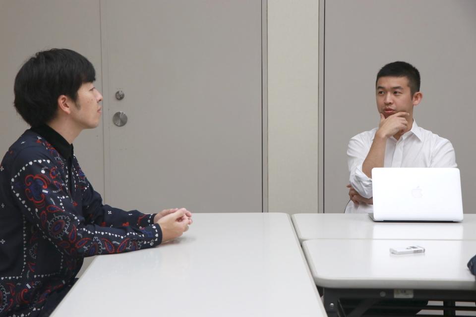 『進撃の巨人』編集者×水野良樹プロデューサー対談から紐解く「自己プロデュース力」 2番目の画像