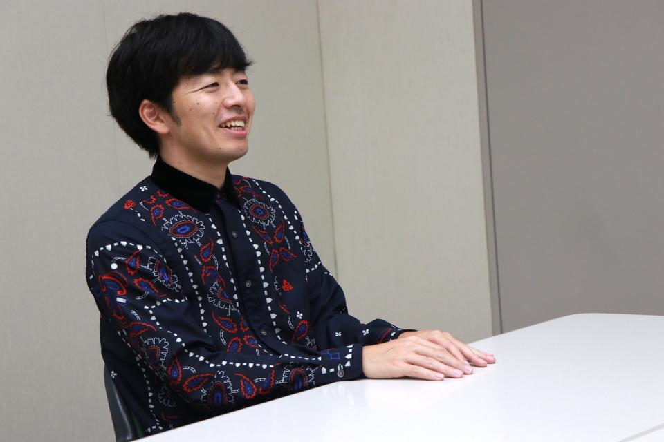 『進撃の巨人』編集者×水野良樹プロデューサー対談から紐解く「自己プロデュース力」 4番目の画像