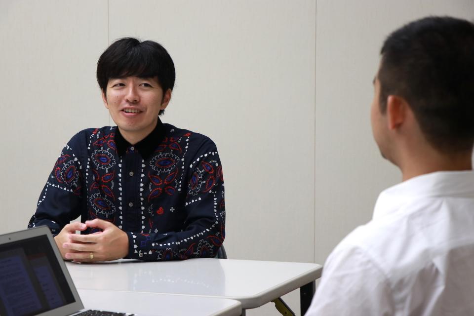 『進撃の巨人』編集者×水野良樹プロデューサー対談から紐解く「自己プロデュース力」 5番目の画像