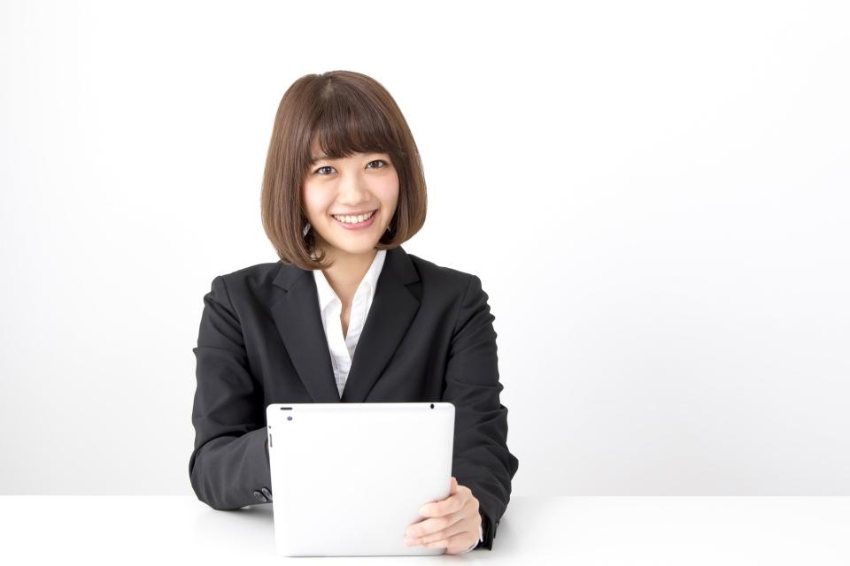 仕事ができる人はまとめ上手? ビジネスで役立つ仕事ノート・勉強ノート術 6番目の画像