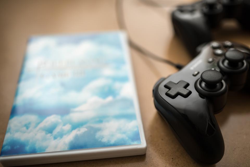 世界で「最も売り上げたゲームソフト」歴代ランキング:第1位は、老若男女にウケた意外なアレ 1番目の画像