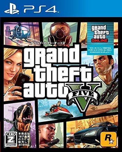 世界で「最も売り上げたゲームソフト」歴代ランキング:第1位は、老若男女にウケた意外なアレ 3番目の画像