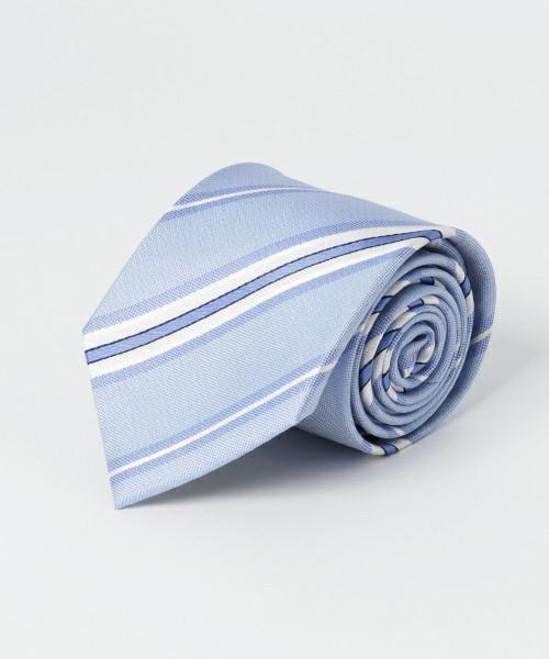 結婚式にNGなスーツって?男性ゲストの結婚式服装マナー&王道スーツコーデ 20番目の画像