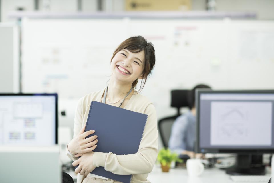 【例文】部下が成果をあげる秘訣は「ねぎらいの言葉」|部下・上司へのねぎらいの言葉と例文集 1番目の画像