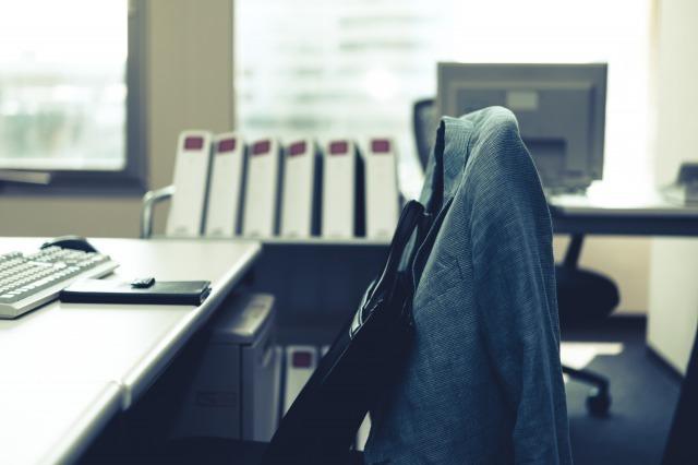 【あなたは大丈夫?】営業マンで鬱病になりやすい人の特徴 3番目の画像