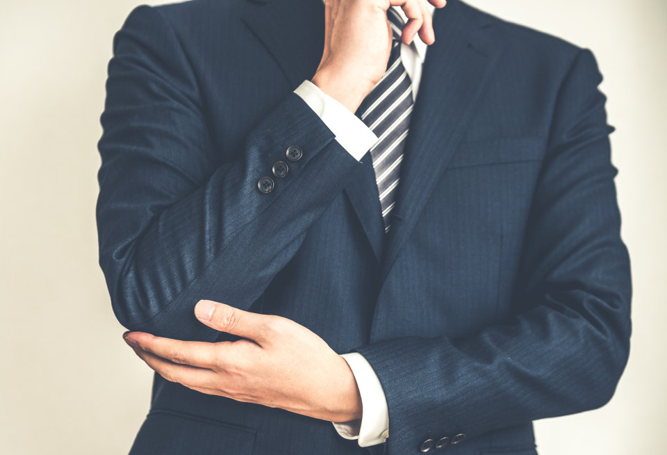 第二新卒必見!定義や転職のコツ・おすすめの転職サイトを徹底解説! 1番目の画像