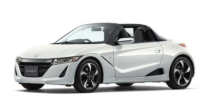 【厳選】安い価格で手に入る! おすすめ国産スポーツカー&乗ってみたいスポーツカー 4番目の画像