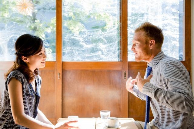 【今すぐ使える】タモリと明石家さんまの神がかった会話術の裏には1つの共通点があった! 2番目の画像