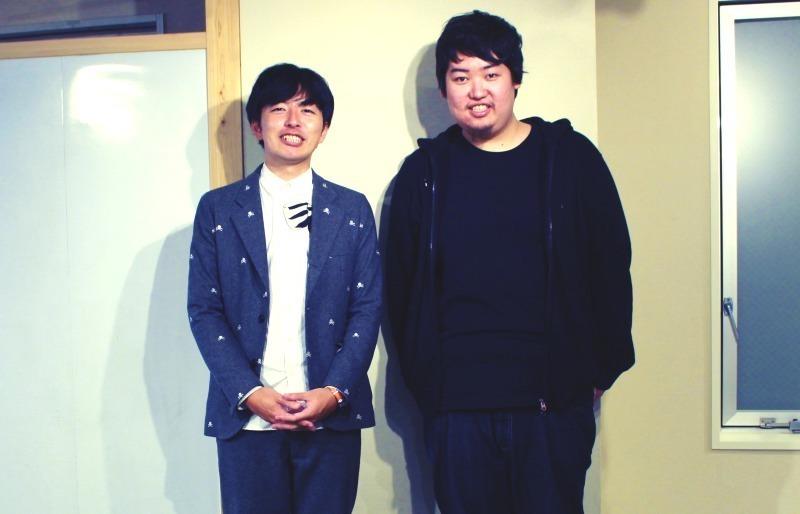 SNSが価値のマッチングを叶えた!『進撃の巨人』編集者×BASE鶴岡が考える「新しいモノの価値」 1番目の画像