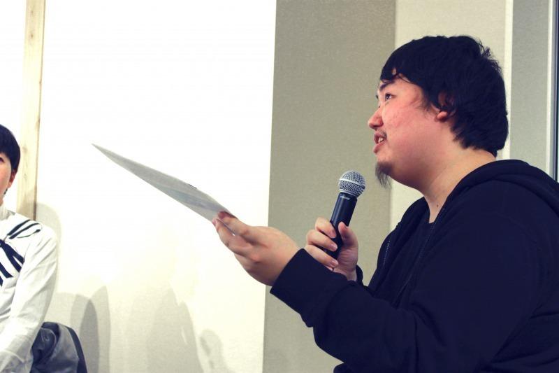 SNSが価値のマッチングを叶えた!『進撃の巨人』編集者×BASE鶴岡が考える「新しいモノの価値」 4番目の画像