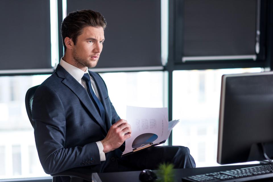 【頭がいい人の7つの特徴】世界の一流経営者が証明した「賢いは作れる」という新事実 3番目の画像