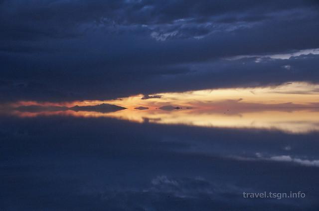 【画像あり】憧れの絶景「ウユニ塩湖・マチュピチュツアー」で、あなたの人生が変わるワケ。 4番目の画像