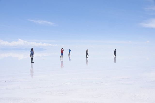 【画像あり】憧れの絶景「ウユニ塩湖・マチュピチュツアー」で、あなたの人生が変わるワケ。 11番目の画像