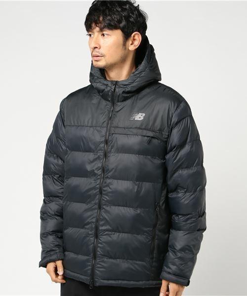 寒い冬のヘビロテアイテム「ダウンジャケット」は人気ブランドで押さえよう 2番目の画像