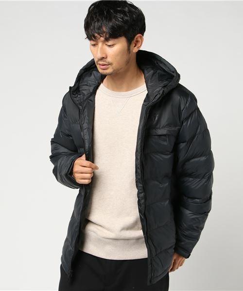 寒い冬のヘビロテアイテム「ダウンジャケット」は人気ブランドで押さえよう 3番目の画像