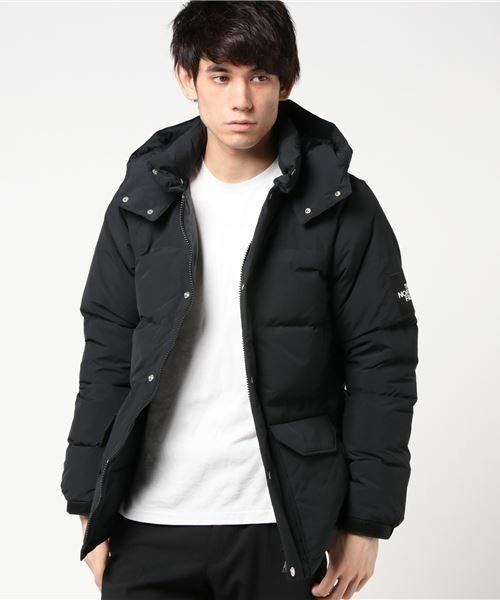 寒い冬のヘビロテアイテム「ダウンジャケット」は人気ブランドで押さえよう 8番目の画像
