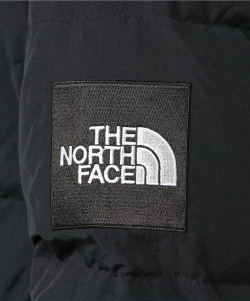 寒い冬のヘビロテアイテム「ダウンジャケット」は人気ブランドで押さえよう 9番目の画像