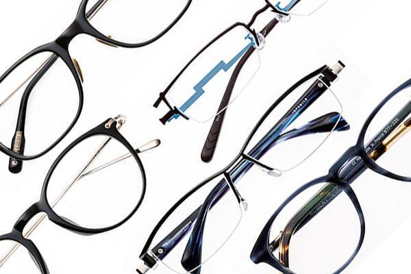 信頼できる全国メガネショップガイド「今、売れているのは?」 1番目の画像