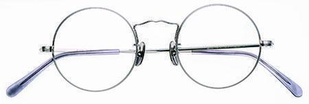 信頼できる全国メガネショップガイド「今、売れているのは?」 5番目の画像