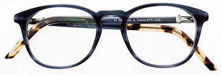 信頼できる全国メガネショップガイド「今、売れているのは?」 9番目の画像