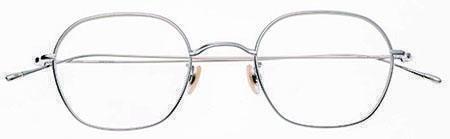 信頼できる全国メガネショップガイド「今、売れているのは?」 11番目の画像