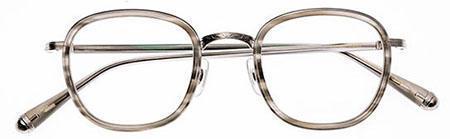 信頼できる全国メガネショップガイド「今、売れているのは?」 23番目の画像